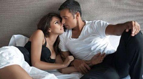 Beklenen son! Mustafa Sandal ve Emina boşanıyor...