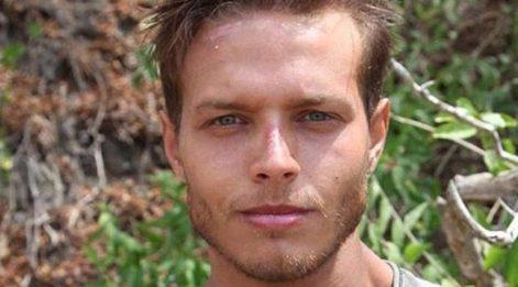 Survivor Murat kimdir? Murat Ceylan kaç yaşında?