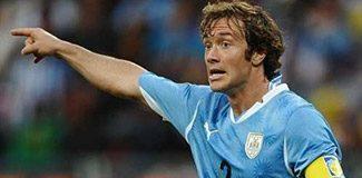 Lugano'ya Süper Lig'den teklif!