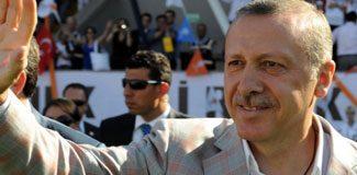 AKP'nin miting alanı korkusu