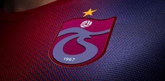 Trabzonspor'da altı kadro dışı!