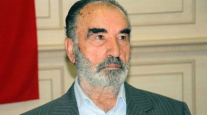 Hayrettin Karaman'ın oğlu rektör olarak atandı!