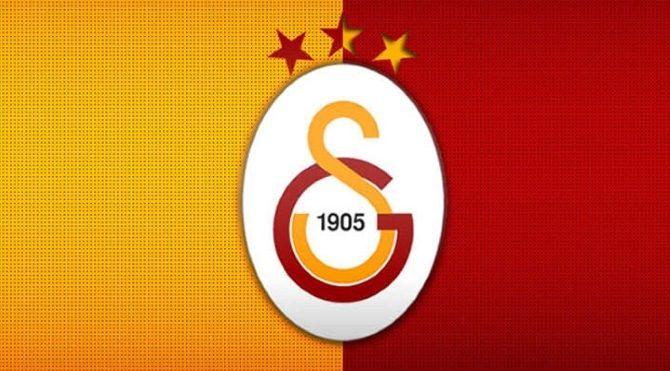 Galatasaray Diyarbakır BB maçı için kimleri kafileye aldı?