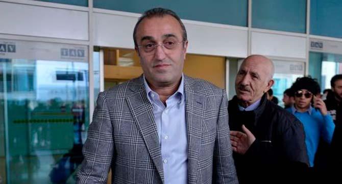 Galatasaray'da transfer ne durumda?