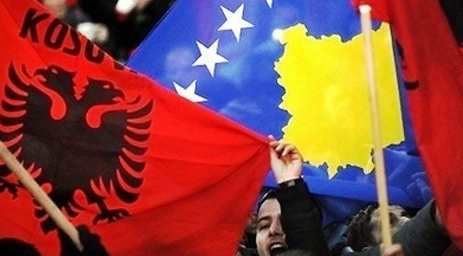 Kosova'ya güzel haber