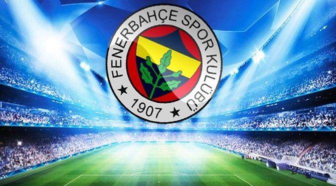 Fenerbahçe'nin rakibi Shakhtar Donetsk! Shakhtar Donetsk'in son durumu