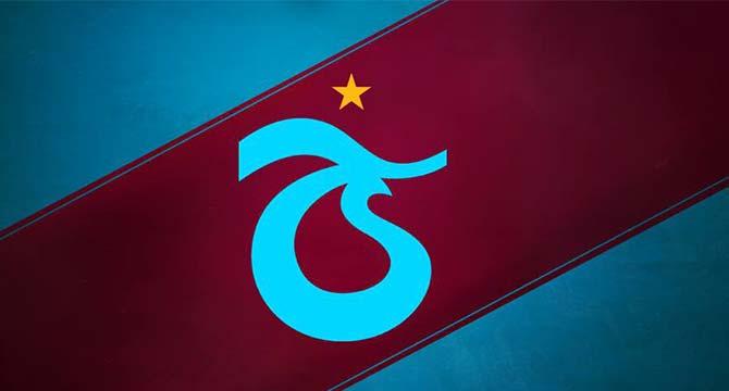 Trabzon'da 3 ayrılık!