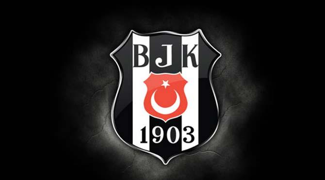Beşiktaş'a sürpriz kaleci