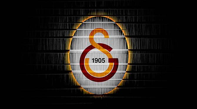 Galatasaray'ın son bombası