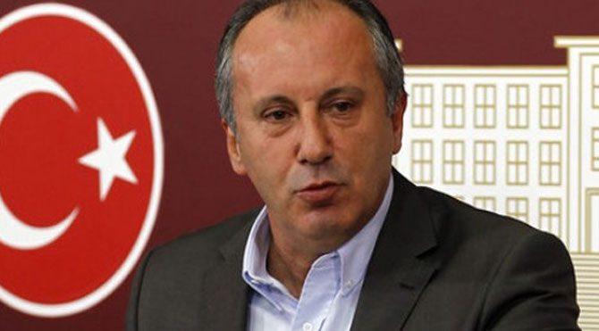 CHP'den Erdoğan'ı kızdıracak teklif