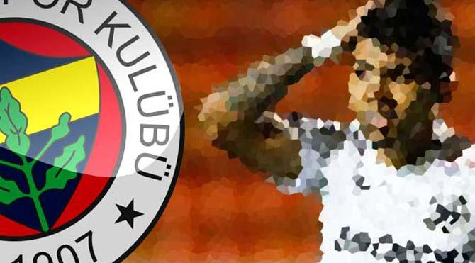 Yıldız isim açıkladı! Fenerbahçe'ye geliyor mu?
