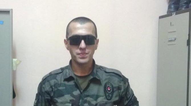 Cizre'de yaralanan polis GATA'da şehit oldu