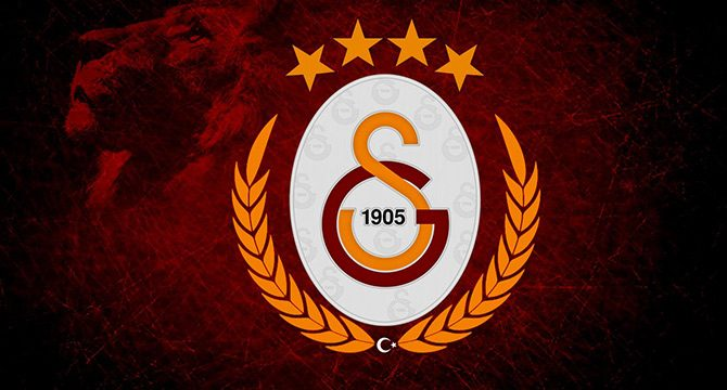 Galatasaray'da ayrılık: Olcan Adın gidiyor