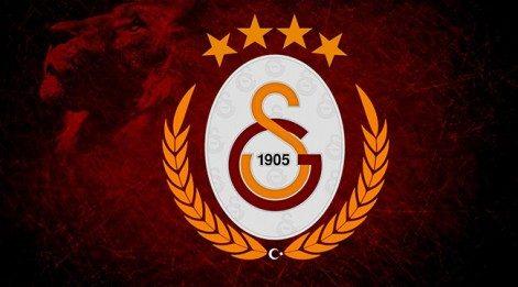 Galatasaray'da şok sakatlık