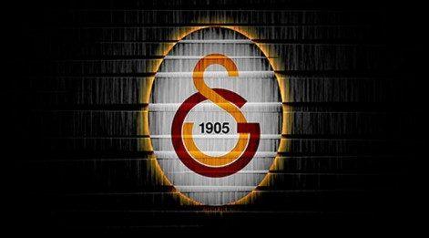 Galatasaray'da şok olay