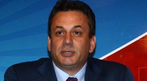 Trabzonspor'da kongre ateşi
