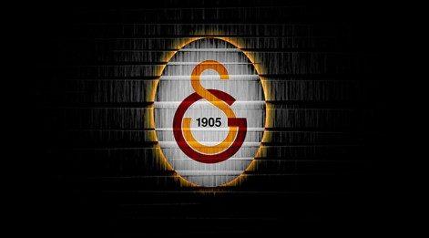 Galatasaray'da 'Portakal' operasyonu