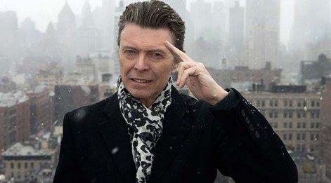David Bowie kimdir? David Bowie'nin ölüm nedeni nedir?