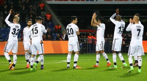 Beşiktaş Mersin İdmanyurdu maçı ne zaman, saat kaçta, hangi kanalda?