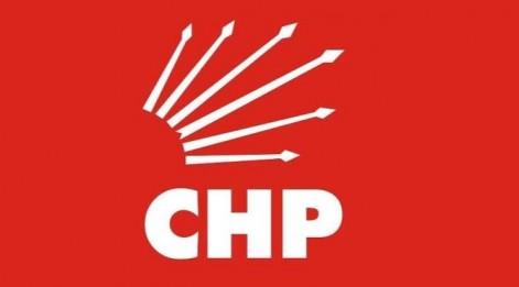 CHP'li Pekşen'den 'kırmızı kart' açıklaması!