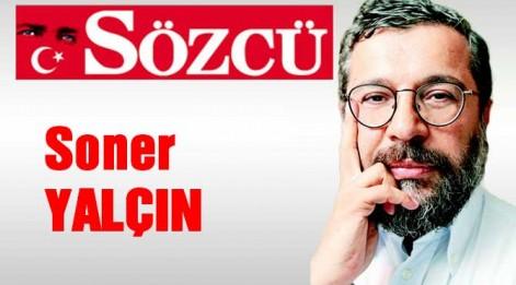 """""""Erdoğan'ı tutuklama"""""""