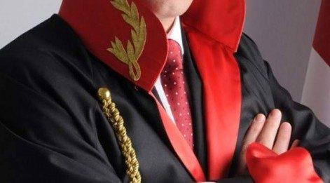 54 hâkim ve savcıyla ilgili iddianame hazır