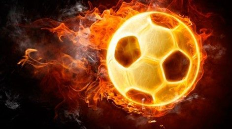 Galatasaraylı futbolcu idmandan kovuldu!