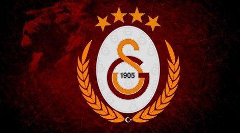 Galatasaray Çaykur Rizespor maçı ne zaman? GS-Rize maçı saat kaçta? (İZLE)