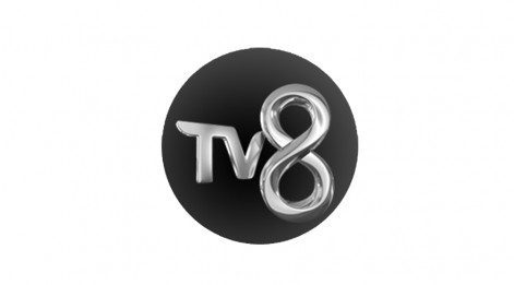 TV8 yayın akışı: Aşk-ı Roman yeni bölüm izle
