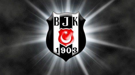 Beşiktaş'tan ayrılmak istiyor! Güneş'e iletti