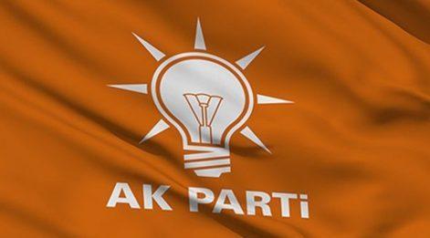AKP'de 'yeni başbakan' haftası!