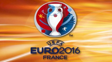 Fransa Portekiz maçı saat kaçta? Portekiz Fransa Euro 2016 finali hangi kanalda?
