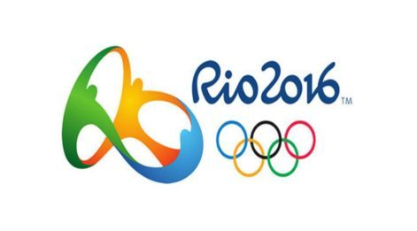 Rio 2016 Olimpiyat Oyunları açılış töreni canlı izle! TRT Canlı izle!