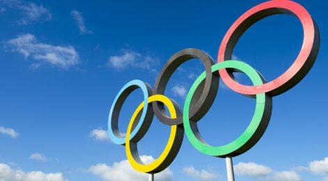 Olimpiyat karın doyurmuyor