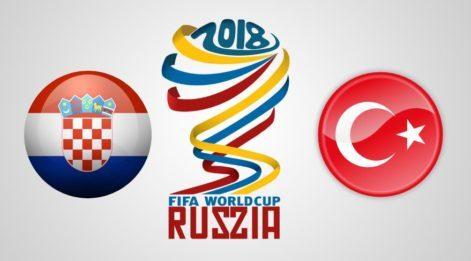 Hırvatistan Türkiye maçı ne zaman, saat kaçta, hangi kanalda?