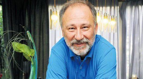 Altan Erkekli: Pişman değilim