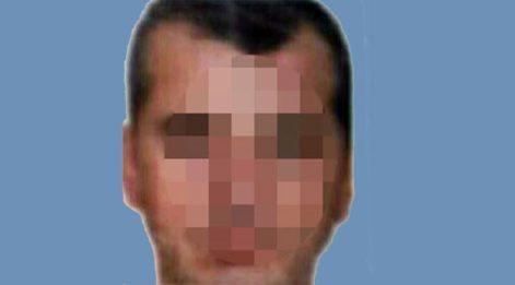 FETÖ/PDY soruşturması kapsamında aranan şüpheli Ödemiş'te yakalandı!