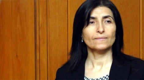 Eski HDP'li vekil gözaltına alındı