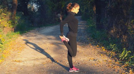 Hangi egzersizler kemikleri güçlendirir?