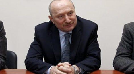 MHP'li vekil Koçdemir'den yeni anayasa çıkışı