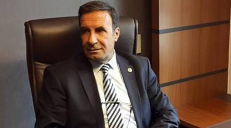 HDP milletvekili Mehmet Emin Adıyaman serbest bırakıldı
