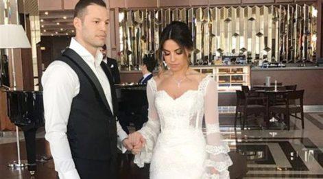 Avatar Atakan'dan evlilik muştası