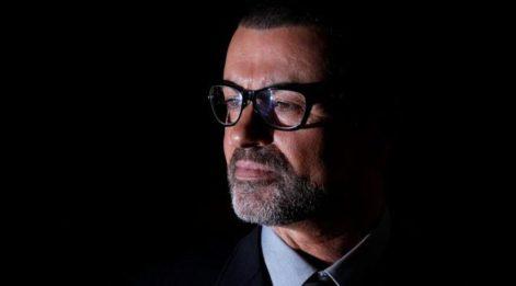George Michael, ölümünden 3 ay sonra toprağa verildi