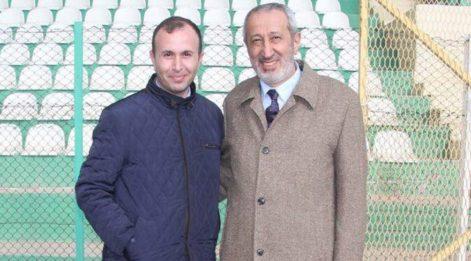 AKP'li bu vekil de kardeşi ve yeğenini müdür yaptı!..