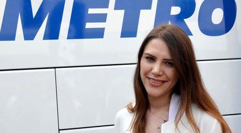 Kastamonu Belediye Başkanı, Antalya Valisi'ne rakip çıktı!