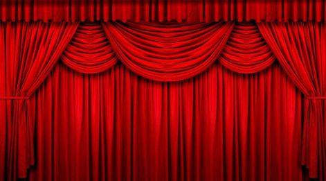 45 yıllık Şişli Tiyatrosu kapandı