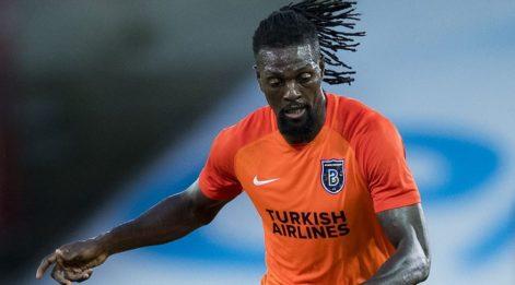 Medipol Başakşehir Bursaspor maçı canlı izle! (CANLI YAYIN) Süper lig başlıyor...