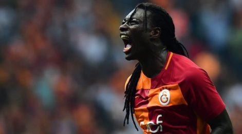 İşte ilk 11'ler... Bursaspor Galatasaray maçı saat kaçta? GS maçı ne zaman saat kaçta hangi kanalda?