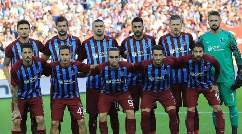 CANLI İZLE: Trabzonspor Alanyaspor maçı canlı izle! TS Alanya maçını canlı yayınlayacak uydu kanalları!