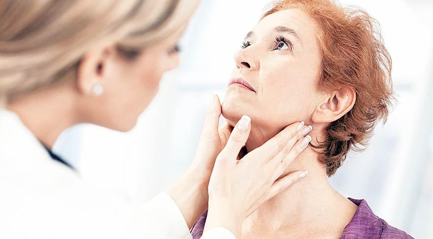 tiroid-1
